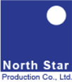 North Star Production
